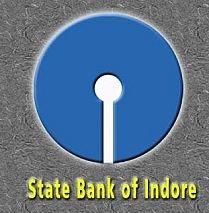 State Bank of Indore Personal Loan EMI Calculator