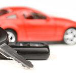 Car Loan Agents in Sambalpur