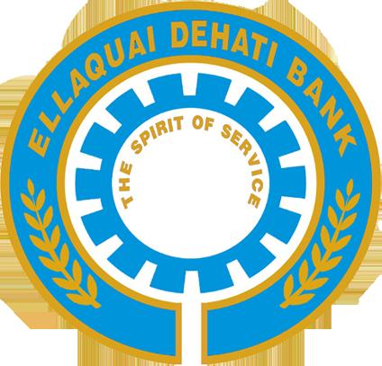 Ellaquai Dehati Bank Customer Care Number