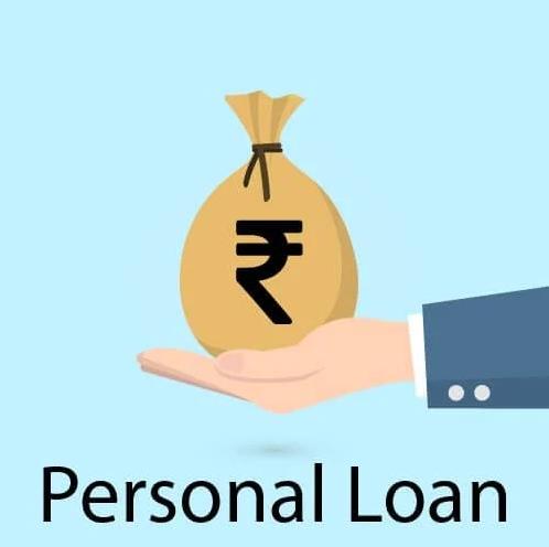 Tripura Gramin Bank Personal Loan EMI Calculator