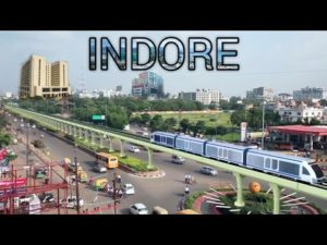 Gold Rate in Indore