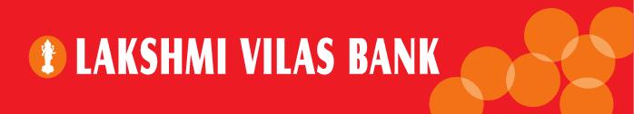 Lakshmi Vilas Bank Gold Loan Calculator