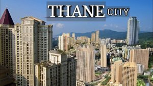 Gold Rate in Thane