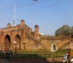 Car Loan Agents in Chandrapur