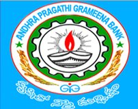 Andhra Pragathi Grameena Bank Gold Loan Calculator