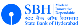 State Bank of Hyderabad Customer Care Number