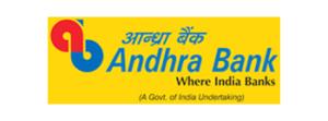 Andhra Bank Gold Loan Calculator