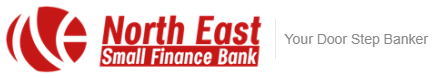 North East Small Finance Bank Customer Care Number