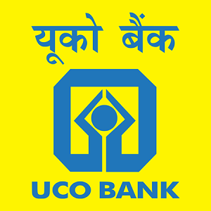 UCO Bank Gold Loan Calculator