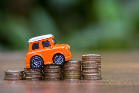 Manipur Rural Bank Car Loan