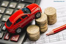 Narmada Jhabua Grameen Bank Car Loan