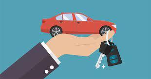 Vidharbha Konkan Gramin Bank Car Loan