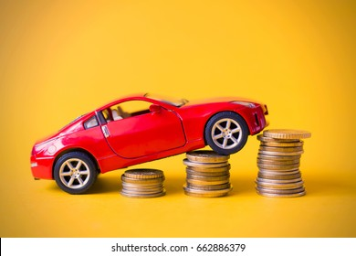 Paschim Banga Gramin Bank Car Loan