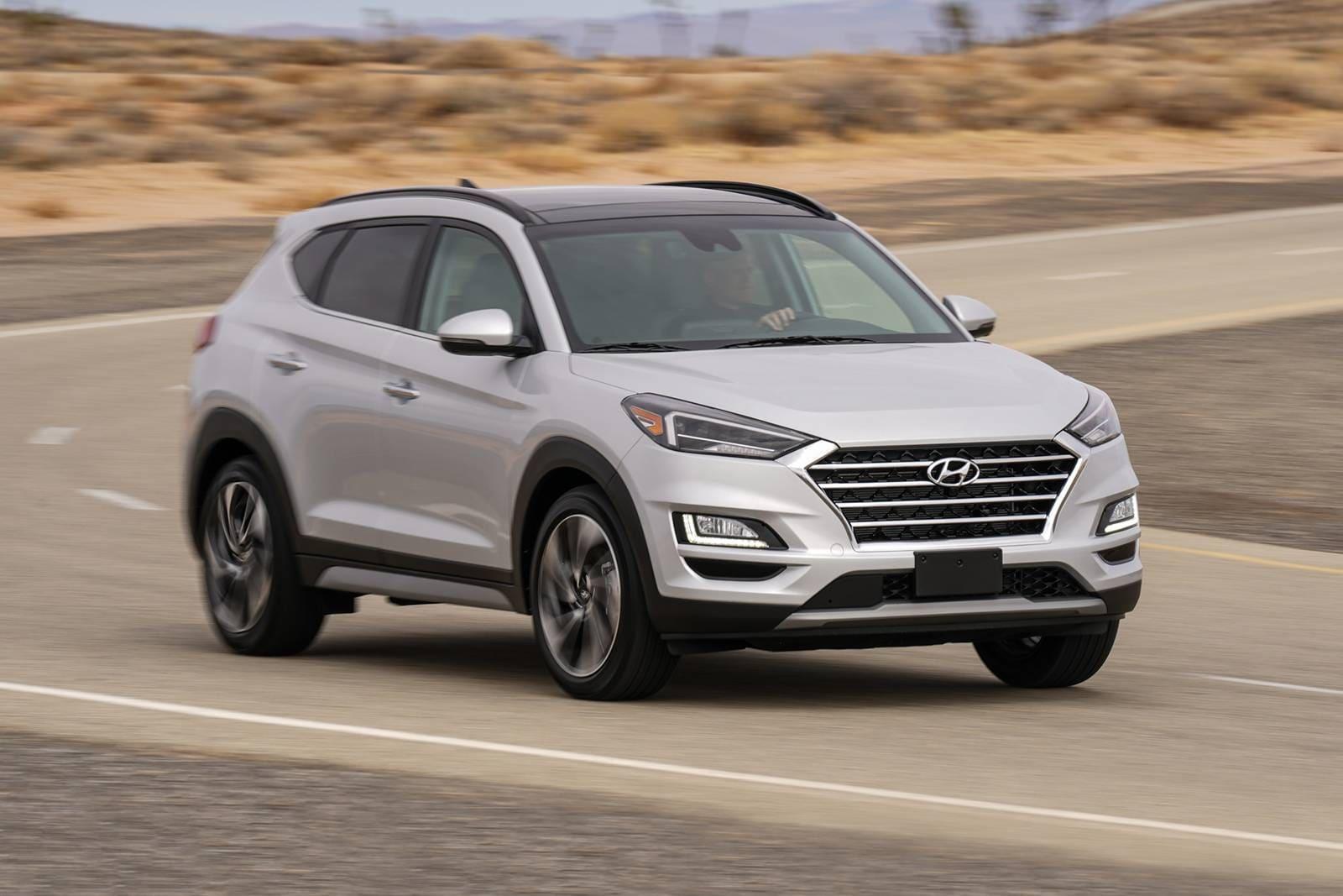 Hyundai Santro Car Loan