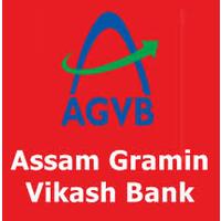 Assam Gramin Vikash Bank Gold Loan Calculator