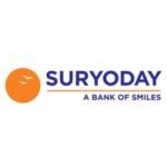 Suryoday Small Finance Bank Gold Loan Calculator