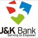 JK Bank Gold Loan Calculator