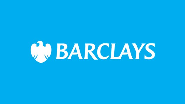 Barclays Finance Customer Care Number