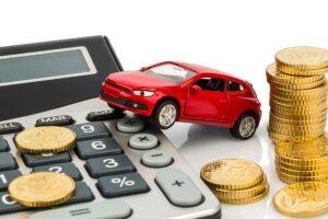 Car Loan Agents in Bhiwandi