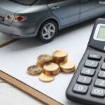 Car Loan Agents in Cuttack