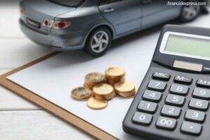 Car Loan Agents in Bhatpara