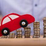 Car Loan Agents in Noida