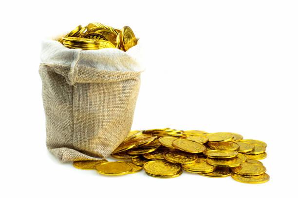Gold Rate in Maheshtala