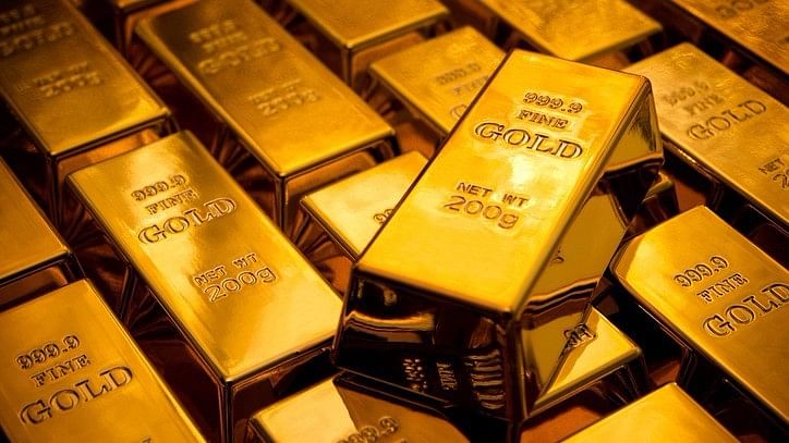 Gold Rate in Jammu