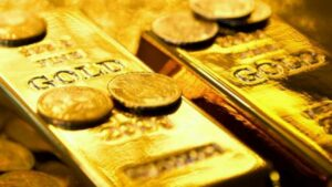 Gold Rate in Udaipur