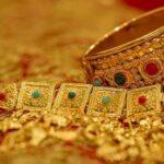 Baroda Gujarat Gramin Bank Eligibility Criteria