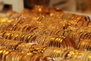 Janalakshmi Small Finance Bank Gold Loan Calculator