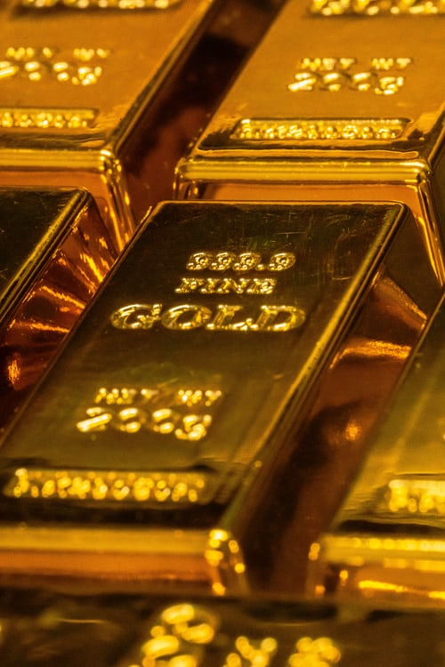 Gold Rate in Kozhikode