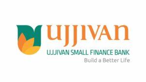Ujjivan Small Finance Bank Personal Loan EMI Calculator