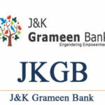 JK Grameen Bank Gold Loan Calculator