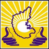 Karnataka Vikas Grameena Bank Personal Loan EMI Calculator