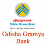 Odisha Gramya Bank Car Loan Interest Rate