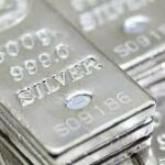 Silver Rate in Loni