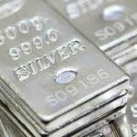 Silver Rate in Bikaner