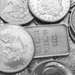 Silver Rate in Vadodara