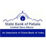 State Bank of Patiala Gold Loan Calculator