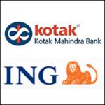ING Vysya BankCustomer Care Number