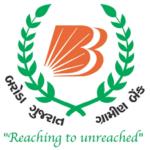 Baroda Gujarat Gramin Bank Gold Loan Calculator