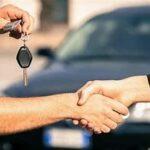 Car Loan Agents in Faridabad