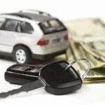 Car Loan Agents in Jodhpur