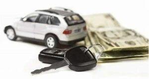 Car Loan Agents in Jamnagar