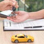 Car Loan Agents in Muzaffarpur