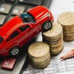 Car Loan Agents in Bhavnagar
