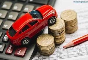 Car Loan Agents in Dewas