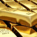Aditya Birla Gold Loan Eligibility