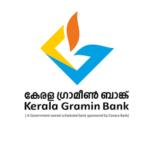 Kerala Gramin Bank Gold Loan Calculator